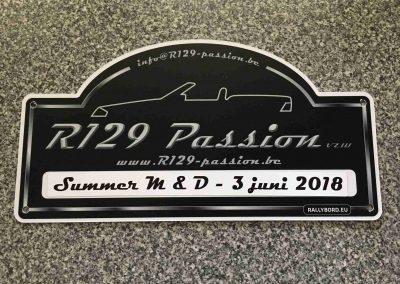 03 juni 2018 – Summer Meet & Drive 2018